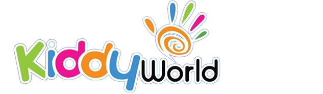 KIDDY WORLD - BUĞRA PAZARLAMA